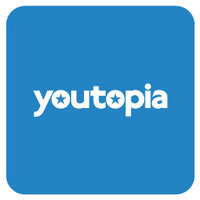 Avatar for Youtopia