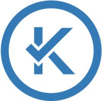 Avatar for Keepmebooked (acquired by TripAdvisor)