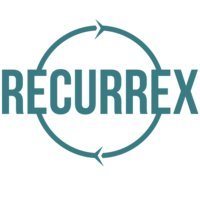 Avatar for RecurRex