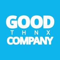 Avatar for Good Thnx Company