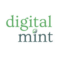 Avatar for DigitalMint