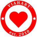 Avatar for VIAHART