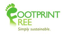 Avatar for Footprint Free