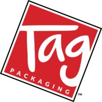 Avatar for TAG Packaging