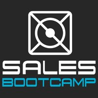 Avatar for Sales Bootcamp