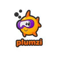 Avatar for Plumzi
