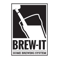 Avatar for Brew-It