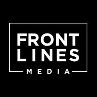 Avatar for Front Lines Media