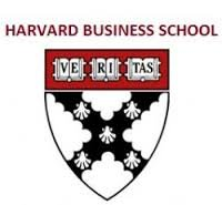 Avatar for HBS Angels NYC