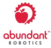 Avatar for Abundant Robotics