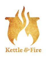 Avatar for Kettle & Fire
