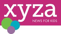 Avatar for xyza: news for kids