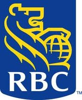 Avatar for RBC Venture Partners