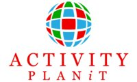 Avatar for ACTIVITY PLANiT