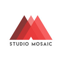 Avatar for Studio Mosaic
