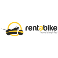 Avatar for Rent a Bike