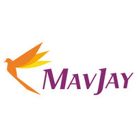 Avatar for MavJay Solutions