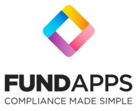 Avatar for FundApps