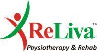 Avatar for ReLiva Physiotherapy & Rehab