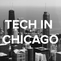 Avatar for Tech In Chicago