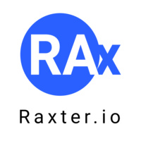 Avatar for RAx Labs