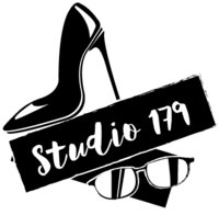Avatar for Studio 179