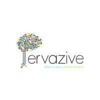 Avatar for Pervazive