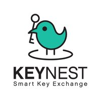 Avatar for KeyNest - Smart Key Exchange