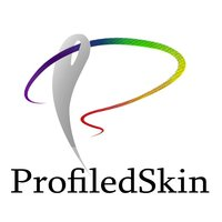 Avatar for ProfiledSkin