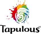 Avatar for Tapulous
