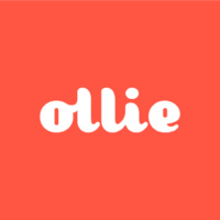 Avatar for Ollie Pets