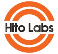 Avatar for Hito Labs