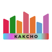 Avatar for Kakcho