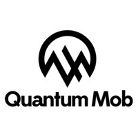 Avatar for Quantum Mob