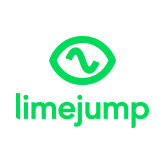 Avatar for Limejump