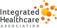 Avatar for Integrated Healthcare Association