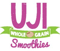 Avatar for UJI Smoothies