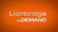 Avatar for Lionbridge Technologies