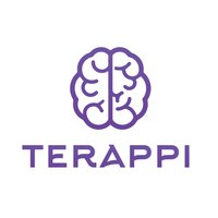 Avatar for Terappi