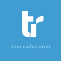Avatar for TourRadar