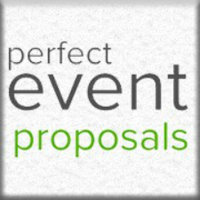 Avatar for Perfect Event Proposals