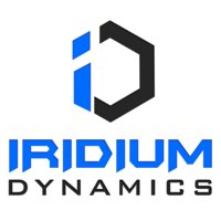 Avatar for Iridium Dynamics