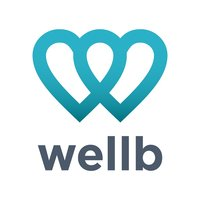 Avatar for wellb.me