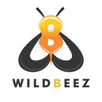 Avatar for Wildbeez Interactive