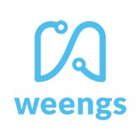 Avatar for Weengs