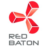 Avatar for Red Baton Creative Marketing Solutions