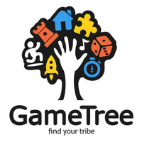 Avatar for GameTree