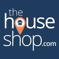Avatar for TheHouseShop.com