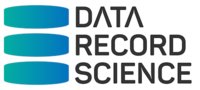 Avatar for Data Record Science