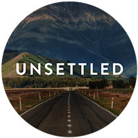 Avatar for Unsettled.